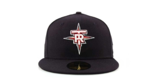 Tacoma Rainiers Widescreen