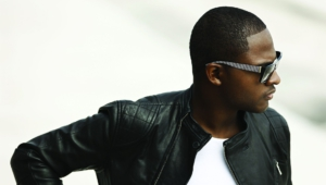 Taio Cruz Computer Wallpaper