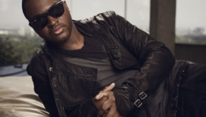 Taio Cruz High Quality Wallpapers