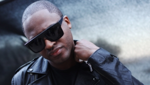 Taio Cruz Wallpapers Hd