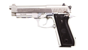 Taurus Pt 92 Wallpaper