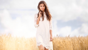 Taylor Hill Pictures