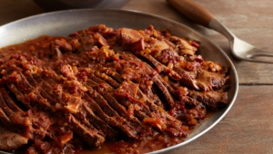 Texas Barbecue Pork Images