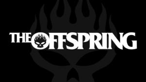 The Offspring Photos