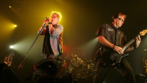 The Offspring Wallpapers Hd