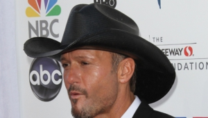 Tim Mcgraw Wallpapers Hq