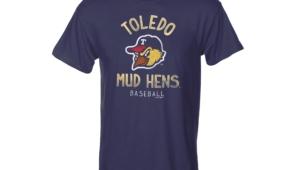 Toledo Mud Hens High Definition