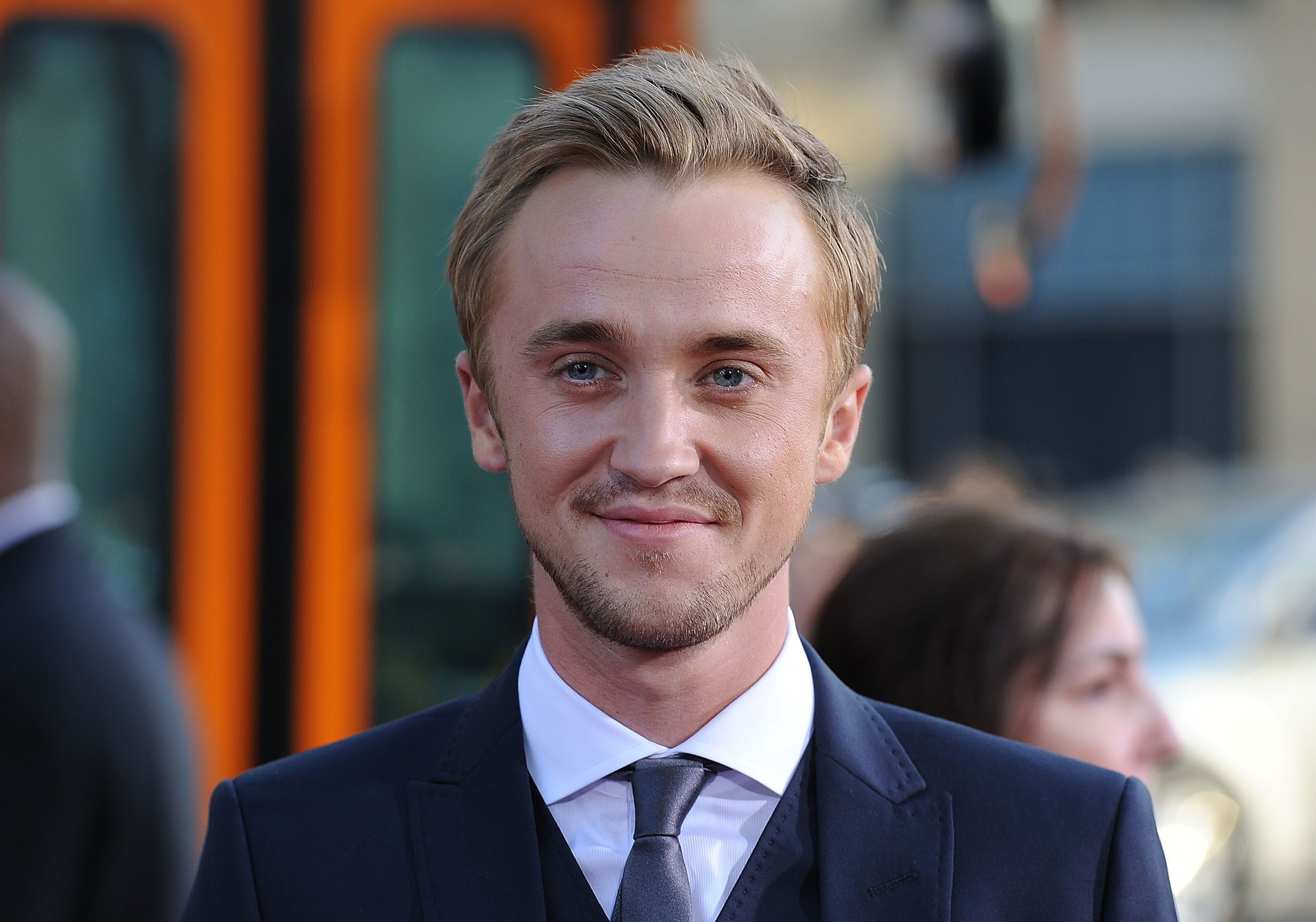 tom felton wallpapers images photos pictures backgrounds