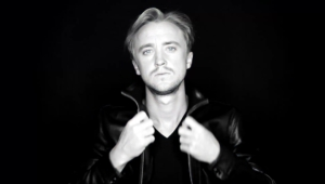 Tom Felton Wallpapers Hq