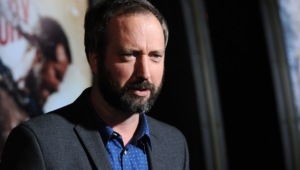 Tom Green Wallpaper