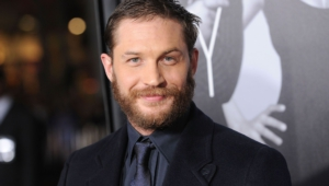 Tom Hardy Wallpapers Hq