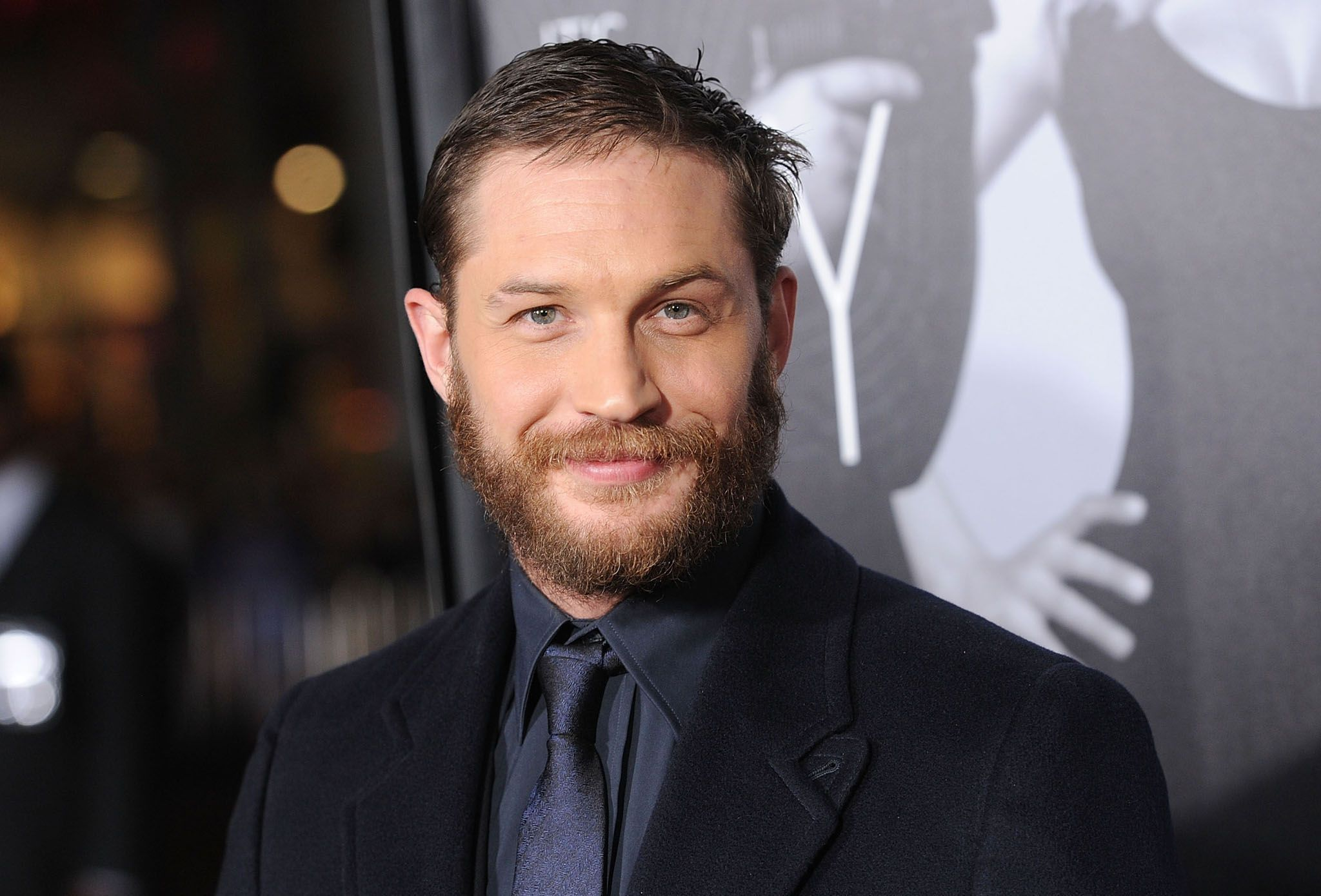 Tom Hardy Wallpapers Images Photos Pictures Backgrounds