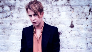 Tom Odell Desktop