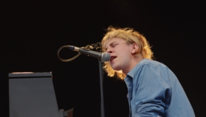 Tom Odell Hd