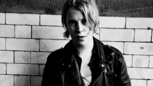 Tom Odell Wallpapers Hq