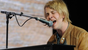 Tom Odell For Desktop