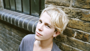 Tom Odell Full Hd