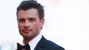 Tom Welling High Definition Wallpapers