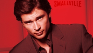 Tom Welling High Quality Wallpapers