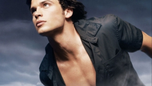 Tom Welling Images