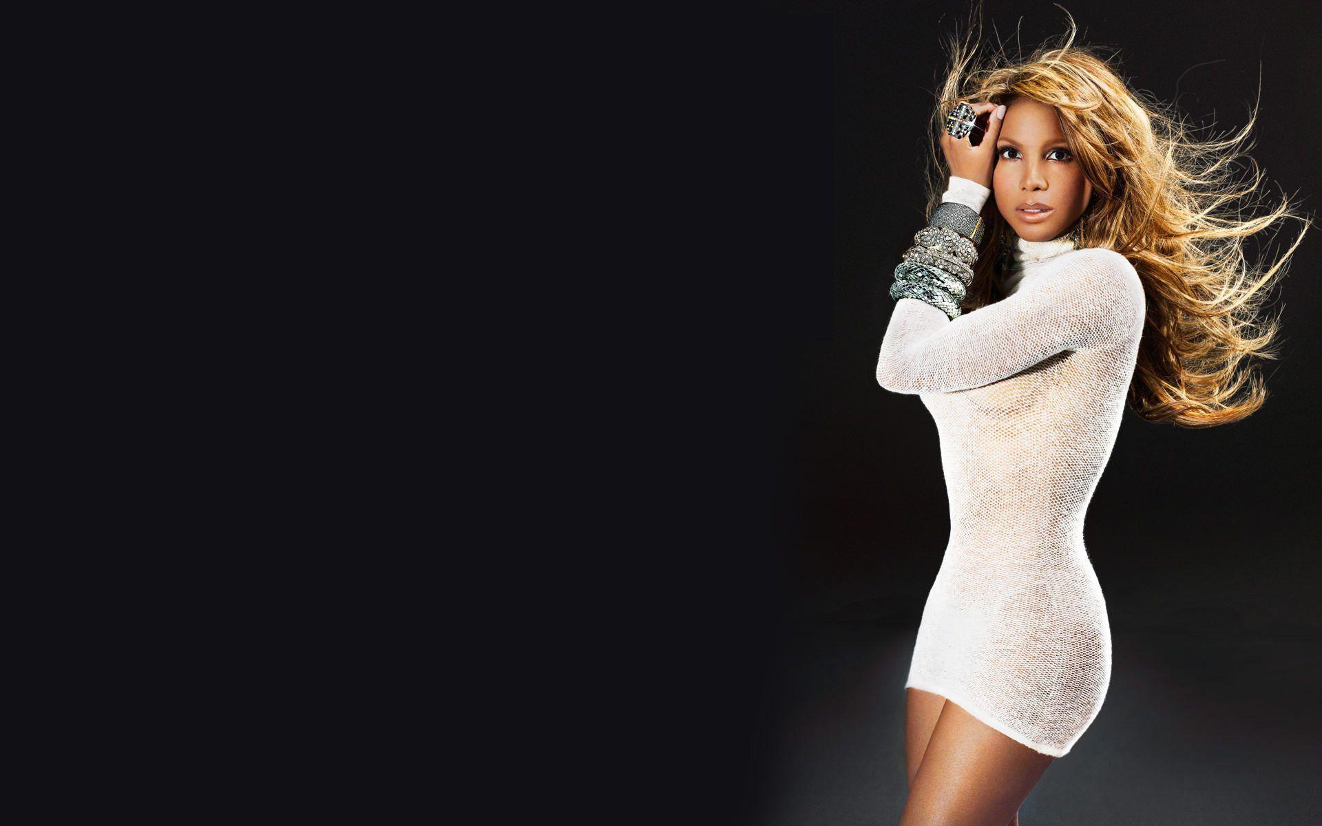 Britney spears porn music video - 2 part 3