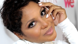 Toni Braxton Wallpapers