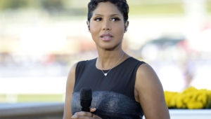 Toni Braxton Wallpapers Hq