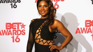 Toni Braxton Full Hd