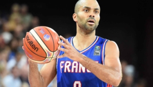 Tony parker wallpapers hd tony parker wallpaper voltagebd Choice Image