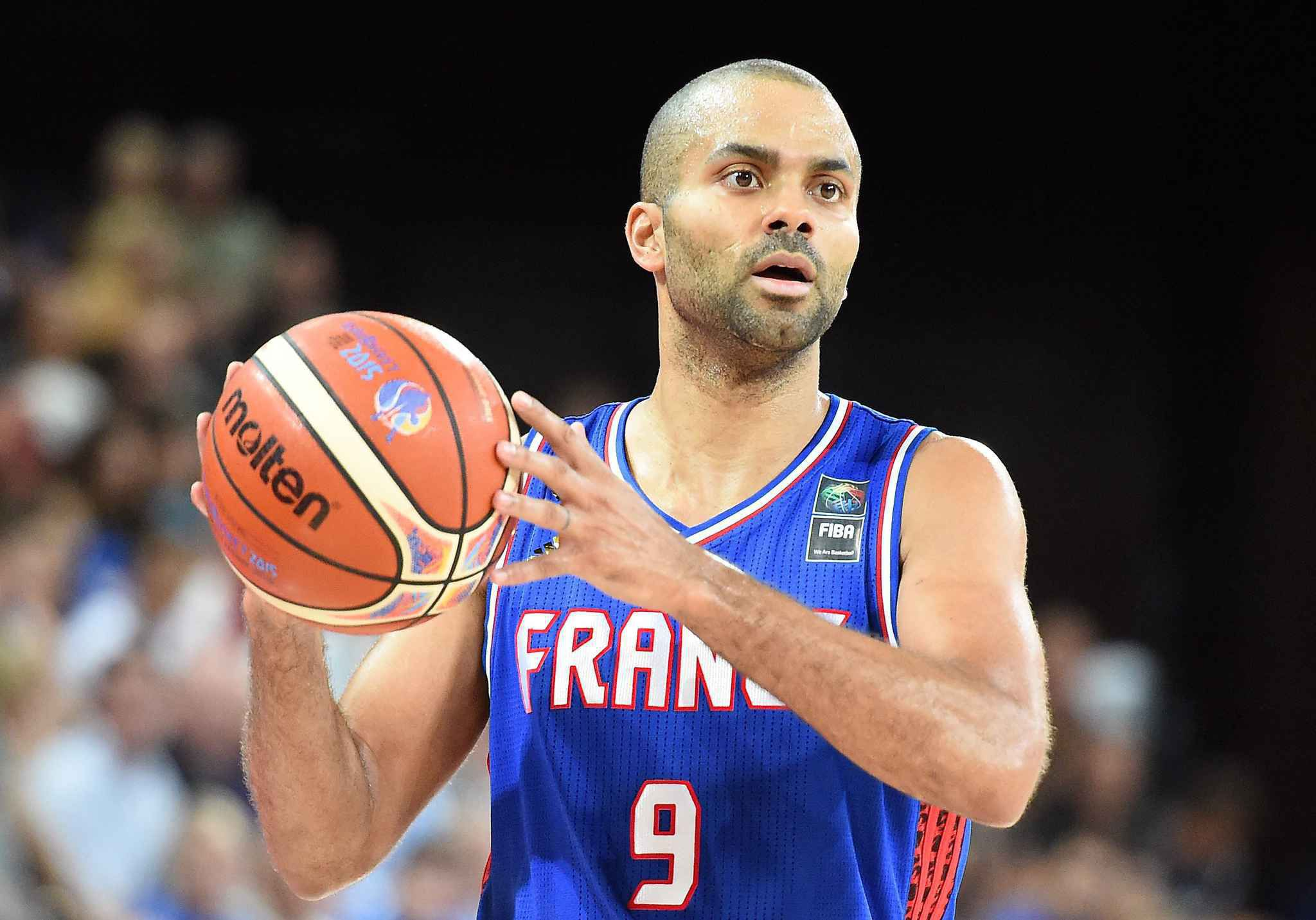 Tony parker wallpapers images photos pictures backgrounds tony parker wallpaper voltagebd Images
