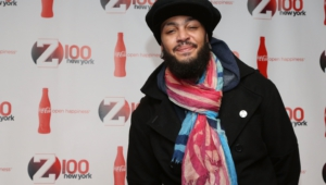 Travie Mccoy Hd Wallpaper