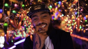 Travie Mccoy High Quality Wallpapers
