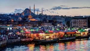 Turkey Wallpapers Hd