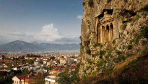 Turkey Wallpapers Hq