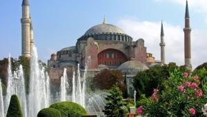 Turkey Full Hd