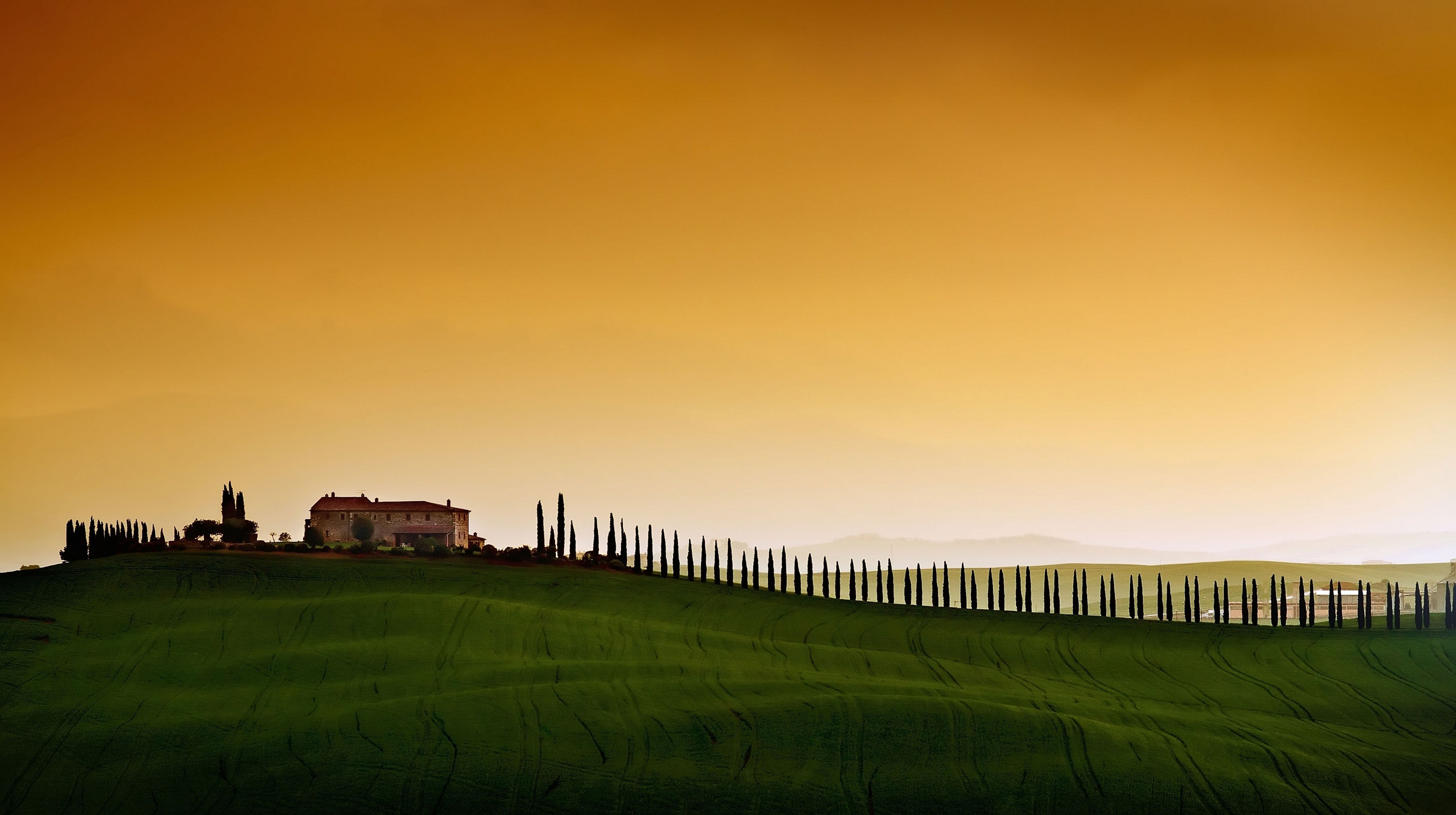 tuscany wallpapers images photos pictures backgrounds