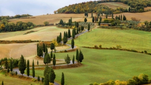 Tuscany Download