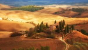 Tuscany Hd