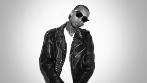 Tyga High Quality Wallpapers