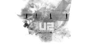 U2 Computer Wallpaper