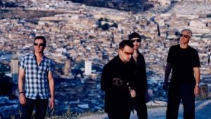 U2 Images