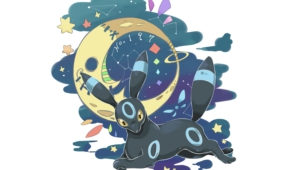 Umbreon Photos