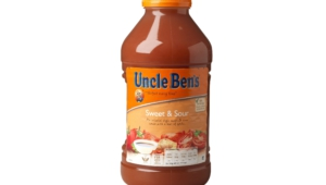 Uncle Bens High Definition Wallpapers