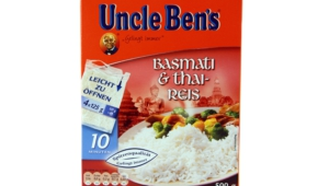 Uncle Bens High Quality Wallpapers