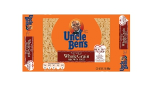 Uncle Bens Photos
