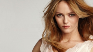 Vanessa Paradis Wallpapers And Backgrounds