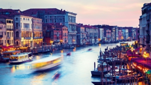 Venice Hd