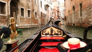 Venice Pictures