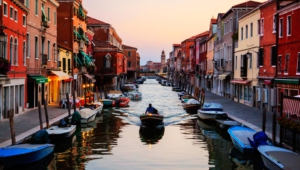 Venice Wallpapers And Backgrounds