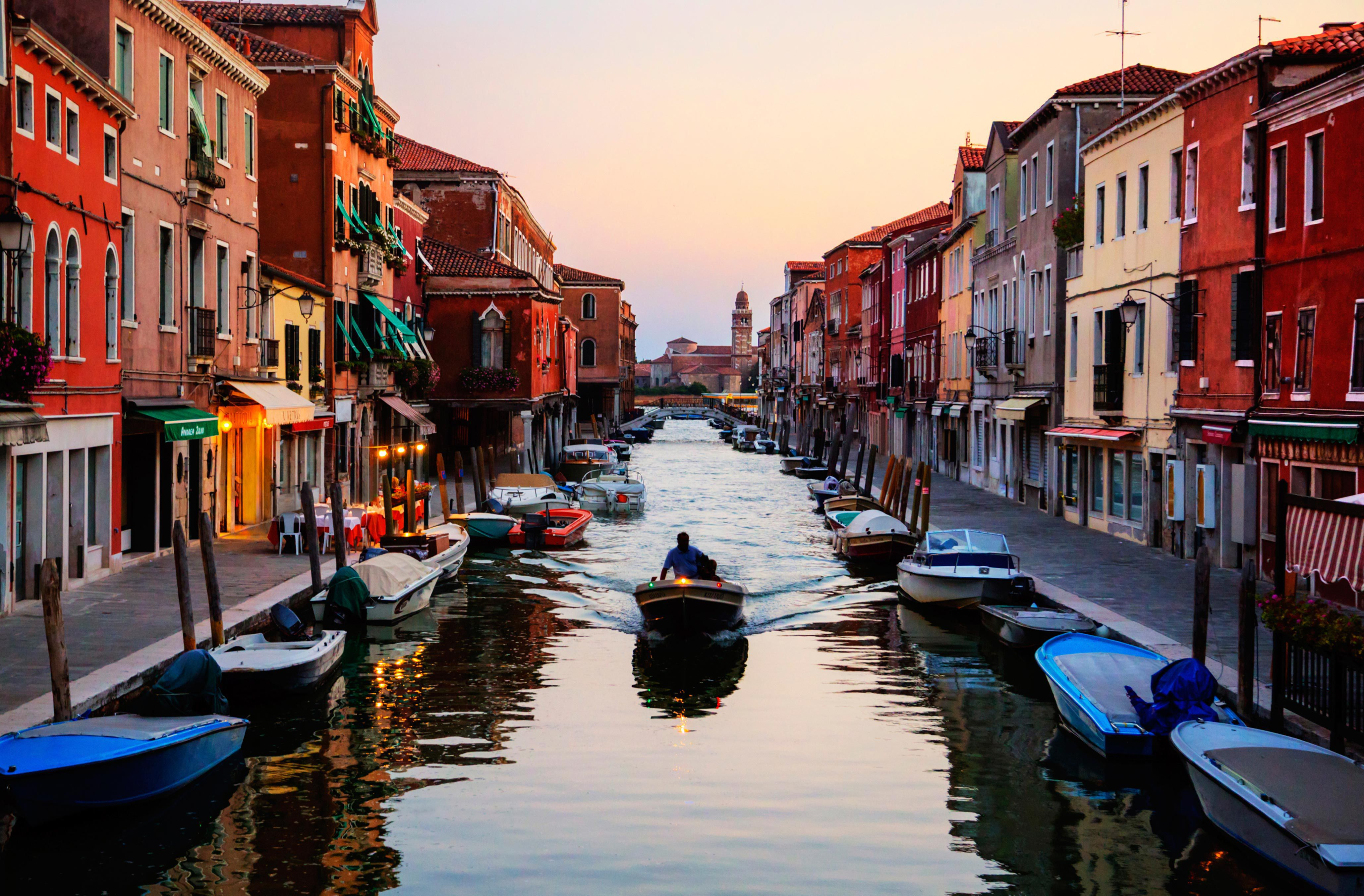Venice Wallpapers Images Photos Pictures Backgrounds